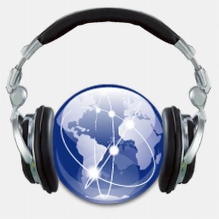 Киевстар интернет радио