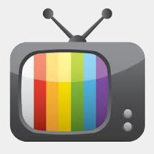 Киевстар интернет ТВ